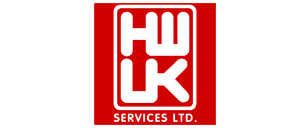 HW UK Services Ltd